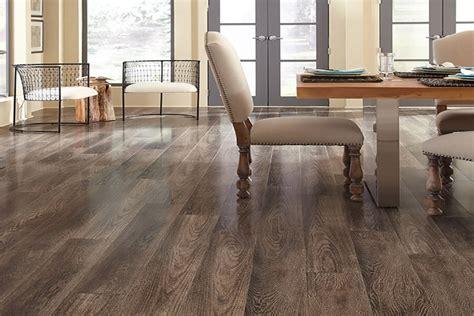 shaw flooring mesa az laminate flooring mesa arizona gurus floor