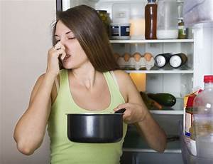 Geruch Im Kühlschrank Entfernen : unangenehme ger che aus dem k hlschrank was kann man tun wohnungs ~ Markanthonyermac.com Haus und Dekorationen