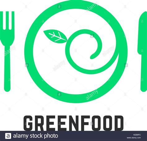 Green Leaf Company Logo Eco Stock Photos & Green Leaf ...