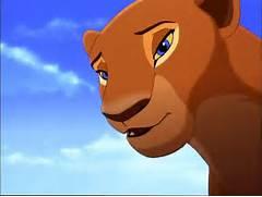 The Lion King 2 Simba ...