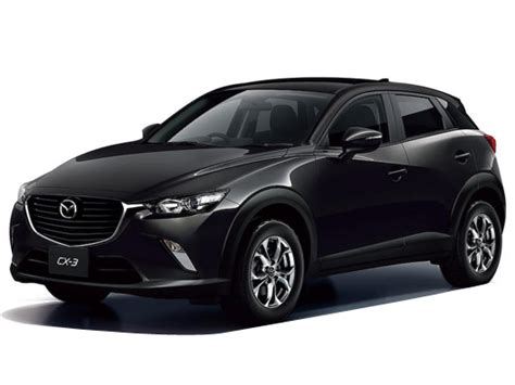 brand mazda brand new mazda cx 3 for sale japanese cars exporter