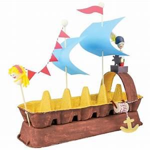 Kindergeburtstagsspiele 3 Jahre : die 25 besten ideen zu piratenschiff auf pinterest partyschiff partypiraten und ~ Whattoseeinmadrid.com Haus und Dekorationen