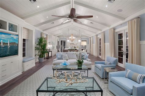 transitional design interior design firm south florida