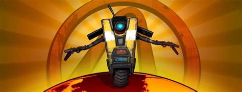 Borderlands Iphone Xr Wallpaper by Loottheworld For Ios Helps Borderlands 2 Players Redeem In