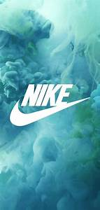 Hd, Nike, Wallpapers, Widescreen, Hd, Nike, Wallpapers, 37070