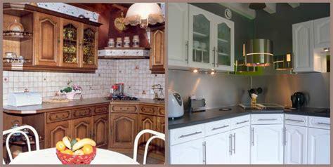 cuisine customiser charmante demeure