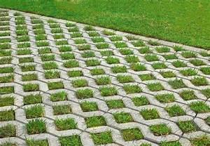 Rasengittersteine Beton Preis : rasengittersteine aus beton rasengittersteine preis ~ Michelbontemps.com Haus und Dekorationen
