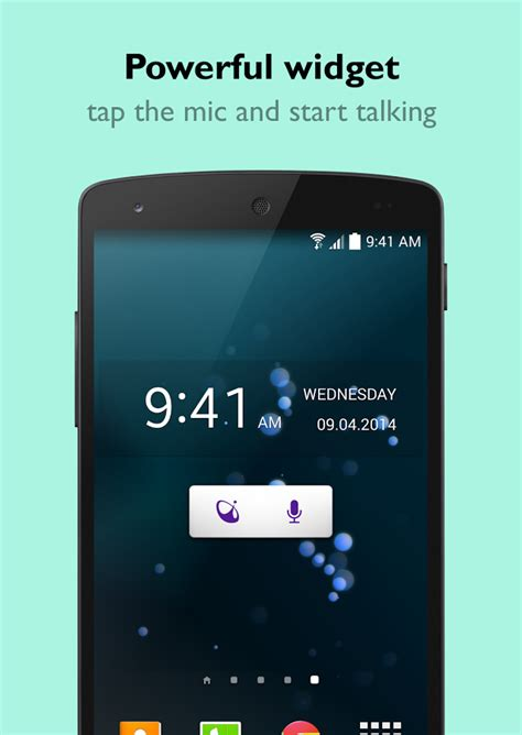 voice assistant for android indigo assistant android apps on play