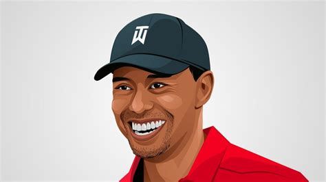 How Wealthy Is Tiger Woods? - Inspirationfeed