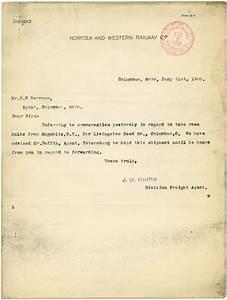 Free, Vintage, Image, Old, Typewritten, Letter