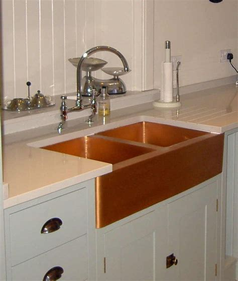 used kitchen sink 17 best images about kitchen sinks on copper 3106