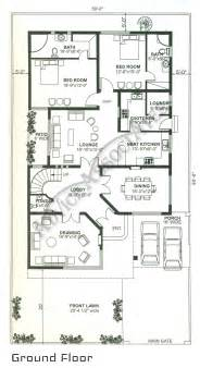 home layout 1 knal house design 6 bed house floor plan