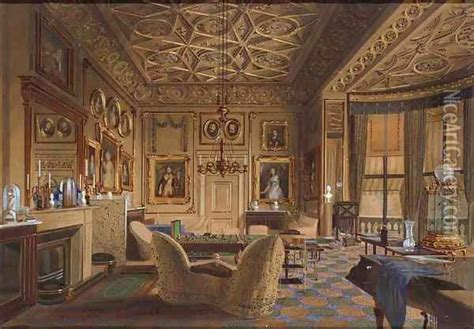 The Queen's Sitting Room, Buckingham Palace, London Oil. Wholesale Kitchen Cabinets Pa. Kitchen Cabinets Knobs Or Pulls. Under Kitchen Cabinet Tv Mount. Kitchen Base Corner Cabinet. Horizontal Kitchen Cabinets. Kitchen Cabinet Painting Color Ideas. Door Styles For Kitchen Cabinets. Can U Paint Laminate Kitchen Cabinets