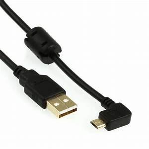 Usb Auf Micro Usb : micro b gewinkelt usb 2 0 kabel micro gewinkelt usb kabel usb zubeh r partsdata ~ Eleganceandgraceweddings.com Haus und Dekorationen