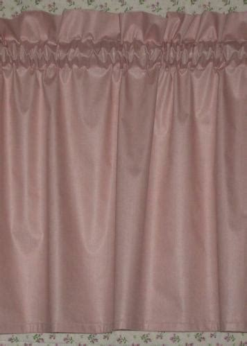 Shabby Chic Bedroom Curtains by Shabby Chic Bedroom Curtains Ebay