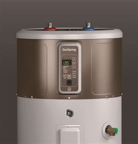 Hybrid Water Heater Diagram by Ge Hybrid Water Heater Wiring Diagram Wiring Library