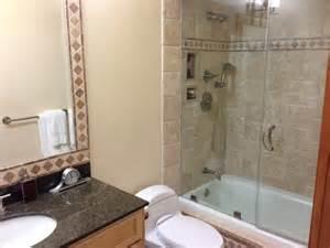 bathroom remodels with tile remodel 5 x 10 condo bathroom - Bathroom Tile Designs Ideas