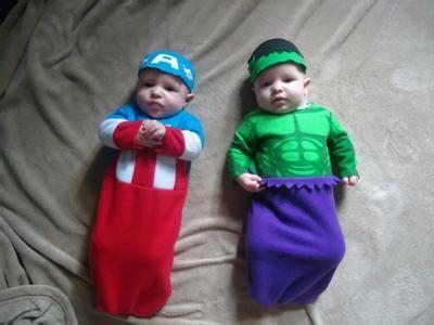twocute halloween costume contest