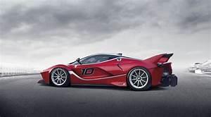 Ferrari Fxx K Prix : ferrari fxx k 2016 c est 1 035 chevaux luxury car magazine ~ Medecine-chirurgie-esthetiques.com Avis de Voitures