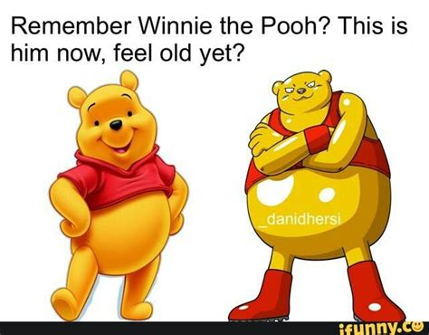 Winnie The Pooh Meme - dbz memes 2 winnie the pooh memes wattpad