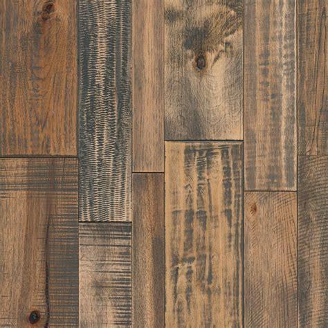 mixed species industrial tones eaxwrmlx hardwood