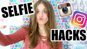 Instagram Bilder Ideen : 12 selfie hacks f r tolle instagram fotos mit deinem handy barbieloveslipsticks youtube ~ Frokenaadalensverden.com Haus und Dekorationen