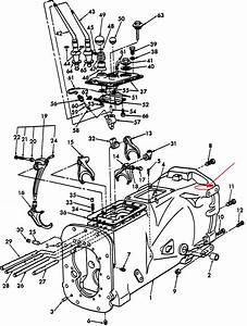 65 Mustang Radio Wiring Diagrams Free Download Diagram