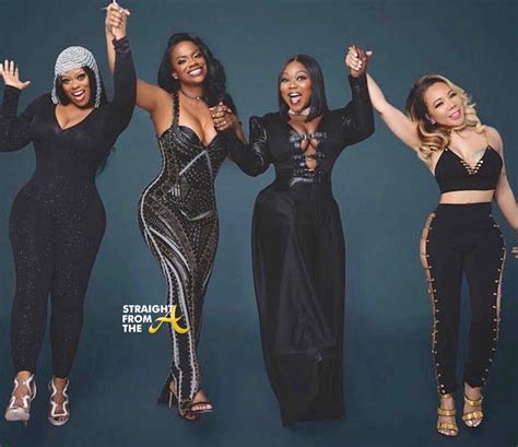 xscape   newly reunited group announces essence