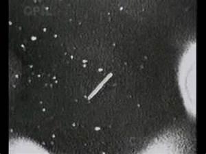 【UFO】 The Secret NASA Transmissions - The Smoking Gun ...