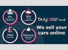 Dealer Sales BuyaCar