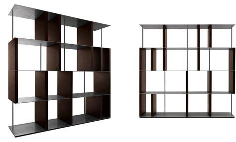 Manhattan Bookcase by Manhattan Bookcase Bookcases Fanuli Furniture