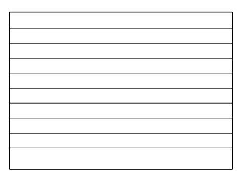 Ein beigelegtes linienblatt ermöglicht gerades schreiben.weitere informationen zum dopppelheftformat Schreiblernheft Lineatur A1 für die Vorschule Brunnen