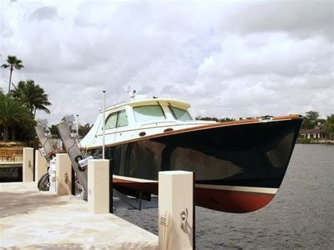 Neptune Boat Lifts Fort Lauderdale by Neptune Boat Lifts Servizi Locali 228 Sw 21st Ter