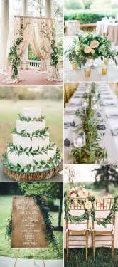 wedding ideas top 6 wedding theme ideas for 2016 tulle chantilly wedding