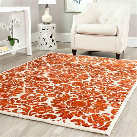 safavieh porcello rug rug prl3714e porcello area rugs by safavieh