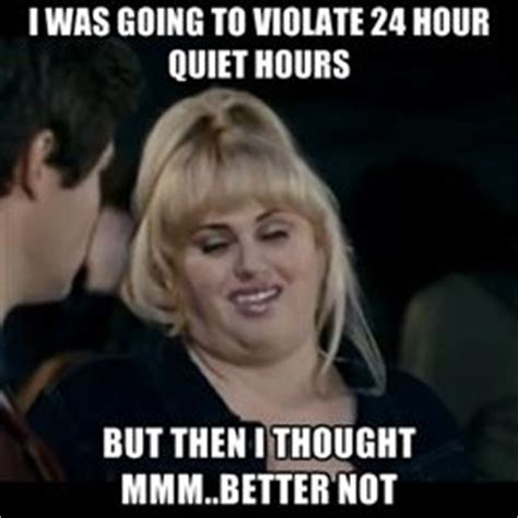 Ra Memes - 19 best quiet hours images on pinterest college life ra college and student life