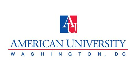 master of public administration and policy american
