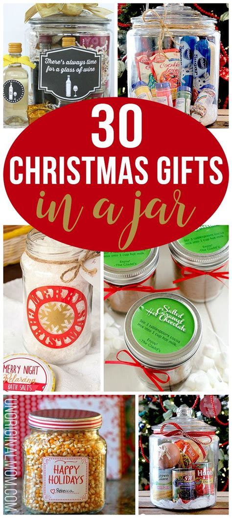 amazing christmas presents 25 great ideas about unique gifts on diy gifts gifts and