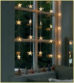 christmas window lights decorations uk home design ideas