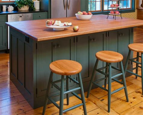 how to build a kitchen island with breakfast bar building a kitchen island with breakfast bar the clayton design easy building a kitchen