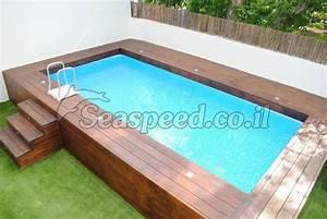 Intex Frame Pool 549x274x132 : ultra frame pool 549x274x132 intex ~ Yasmunasinghe.com Haus und Dekorationen