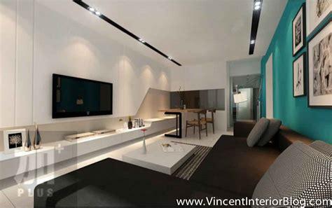 modern feature wall ideas singapore interior design ideas beautiful living rooms vincent interior blog vincent