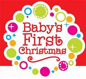 Babies R Us Free $10 Gift Card for 2013 Babies