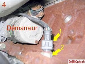 Changer Demarreur Scenic 1 Phase 2 1 9 Dci : changer demarreur clio 3 1 5 dci blog sur les voitures ~ Gottalentnigeria.com Avis de Voitures