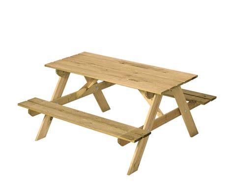 Kindersitzgruppe Holz Als Garten Kinder Picknicktisch Lärche