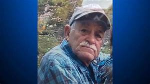 Missing Man With Dementia, Alzheimer's Found Safe « CBS ...