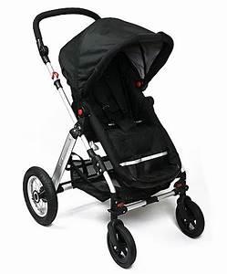 Kinderwagen Beste Marke : moderner luxus buggy der marke star baby kinderwagen jogger ebay ~ Eleganceandgraceweddings.com Haus und Dekorationen