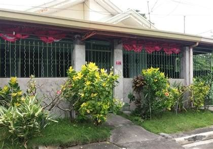 dolmar golden subdivision phase 1 barangay loma de gato marilao bulacan marilao bulacan