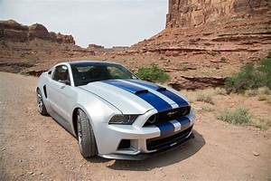 Ford Mustang 2014 : ford mustang gt 2014 white image 98 ~ Farleysfitness.com Idées de Décoration