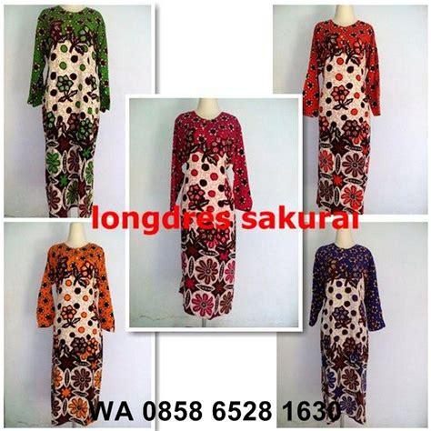 baju tidur wanita murah baju tidur wanita batik baju tidur batik indonesia baju